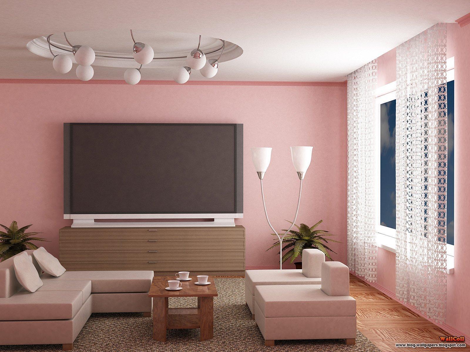 4302009104420 How to decorate home for Raksha Bandhan