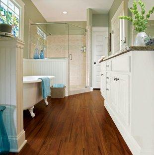 d1dc30e0-8bea-4712-b792-c8b2fcda62d3_Armstrong-Bathroom-Flooring-rev Ideas to change the look of a bathroom