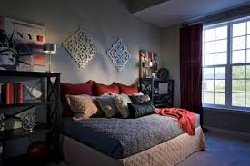 images-22 Colors that you need to avoid in a bedroom