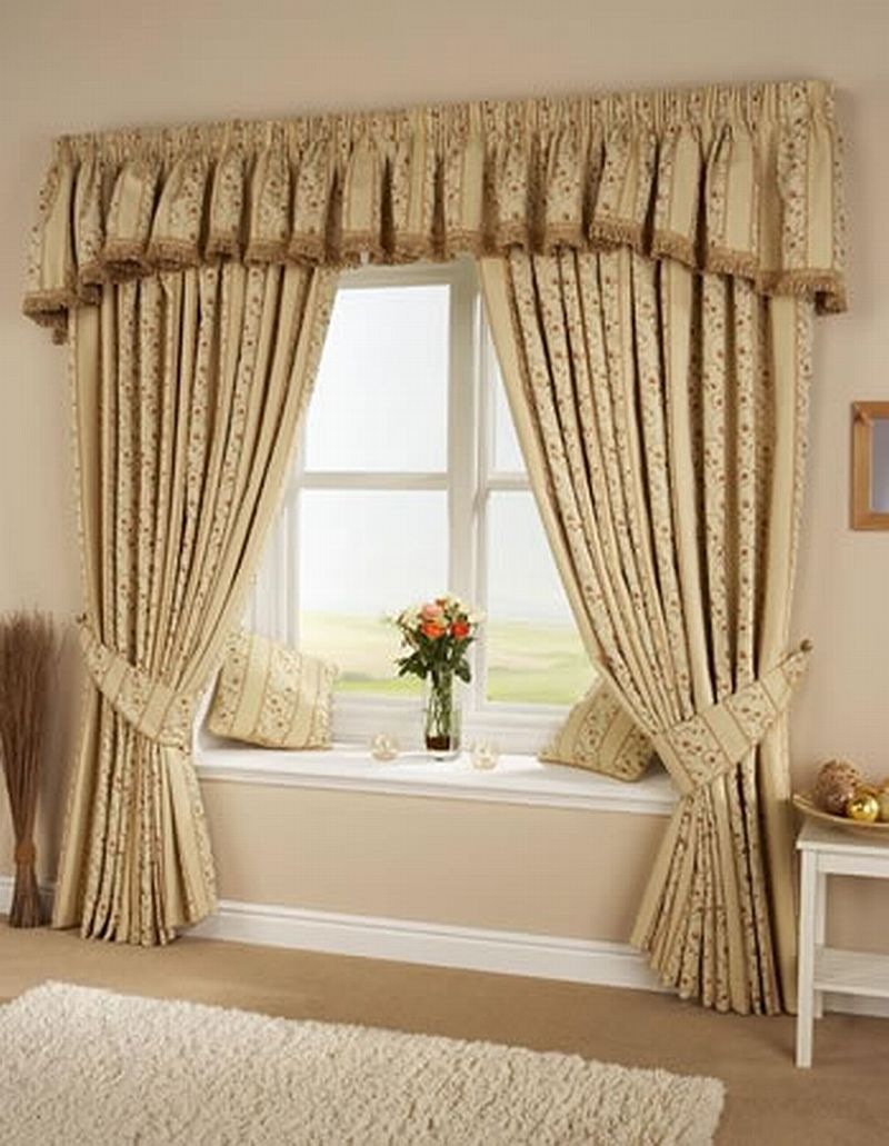 2014-bedroom-curtain-models-design-decor-ideas-5
