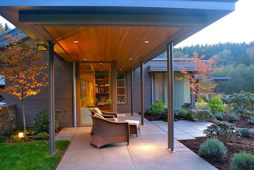 Contemporary-patio-design-plans-ideas-for-villa-890x594