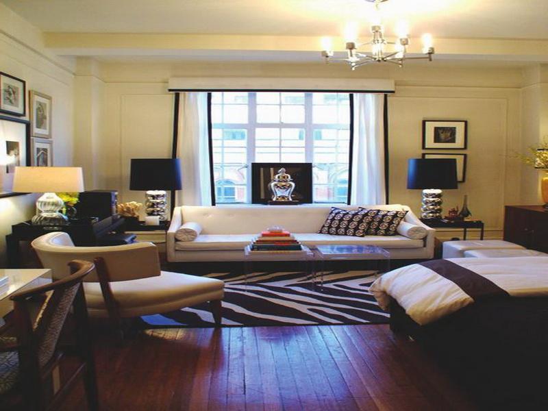 Apartment-Lighting-Ideas