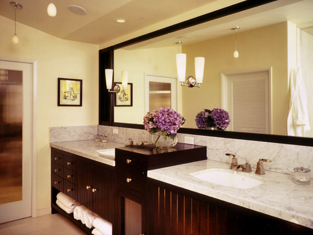 Ideas-for-decorating-bathroom-countertops1