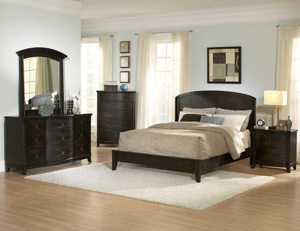 inspiring-my-ideal-bedroom