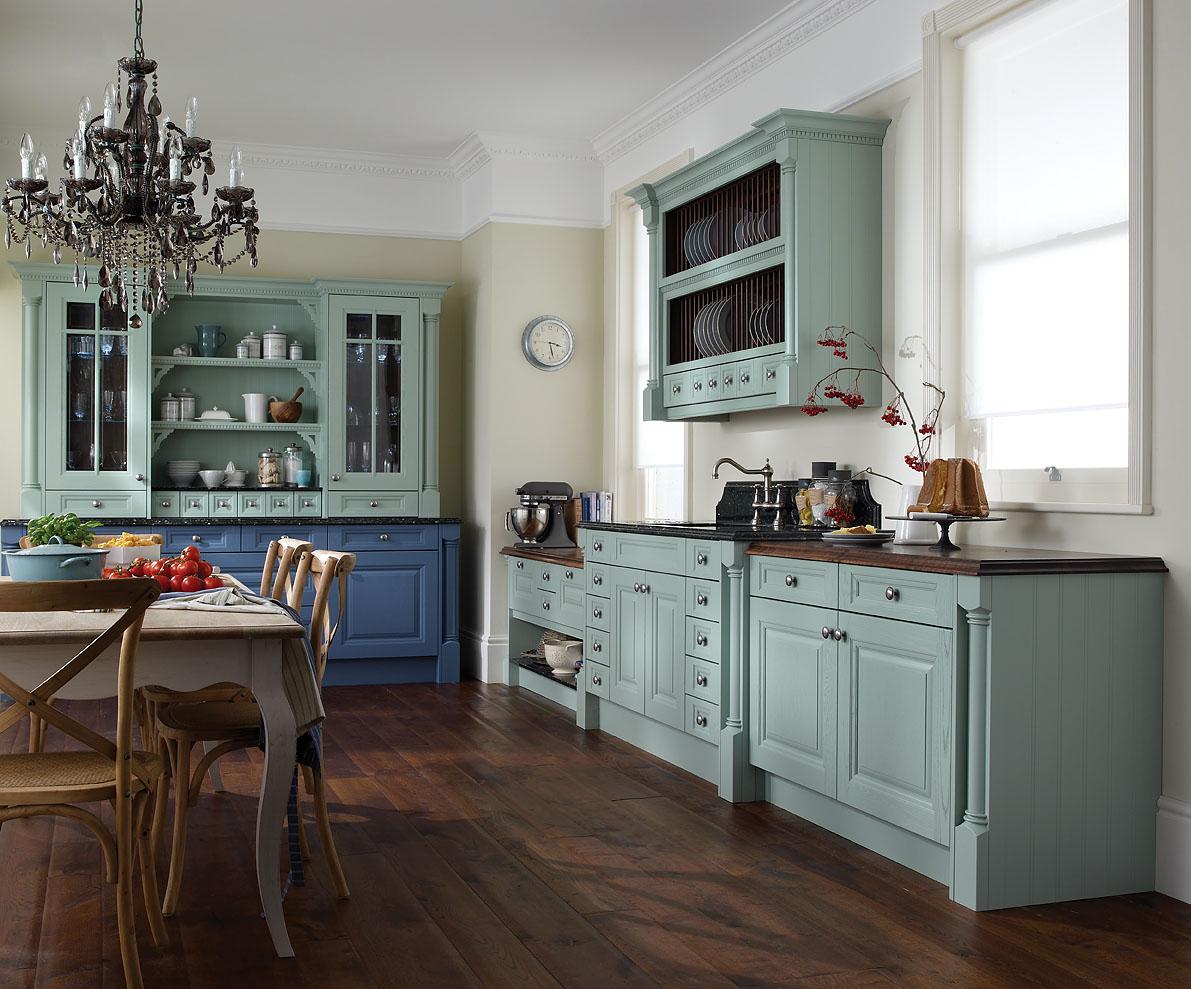 kitchen-decorating-ideas-20140504095937-536671f96c3ec