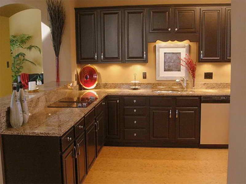 orized-fabulous-l-shaped-kitchen-design-with-dark-cabinets-color-luxurious-marble-countertops-and-wooden-flooring-ideas-stylish-l-shaped-kitchen-design-ideas Which type of kitchen suits you?