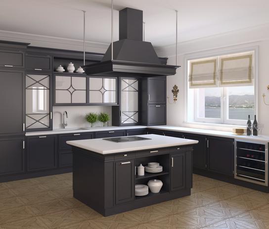 TS-108529277_Open-Black-Kitchen_lg