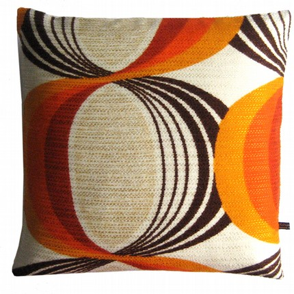 cushion-covers-3
