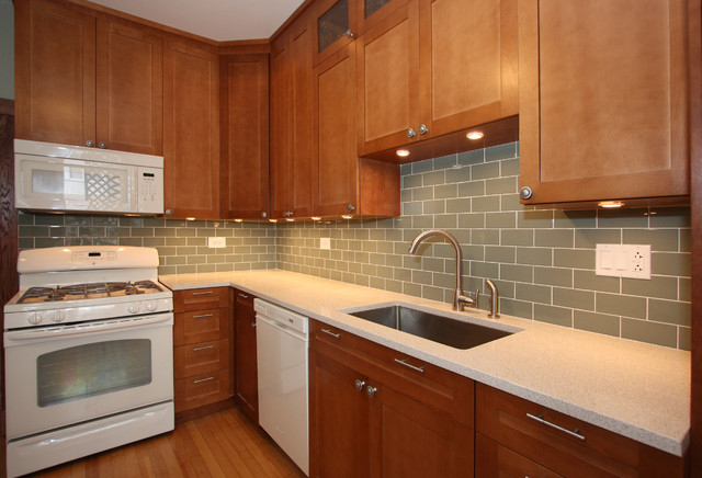 kitchen-remodeling3