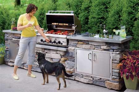 outdoor-kitchen-x