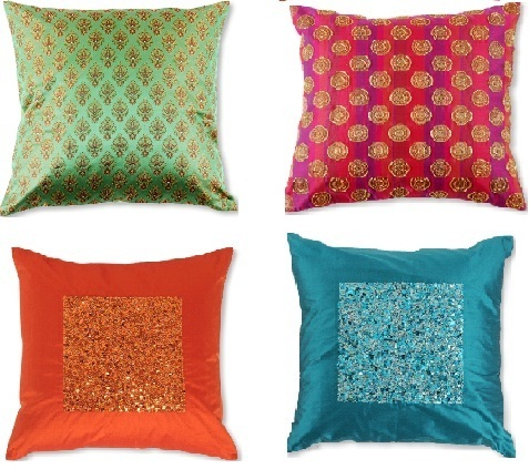 svisti-cushion-covers