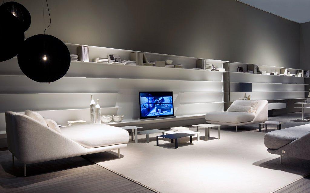 Modern-Living-Room-Sofa-Sets-Image-07