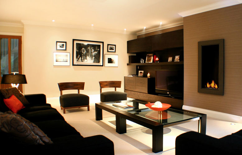 interior-design-living-room-colors-1