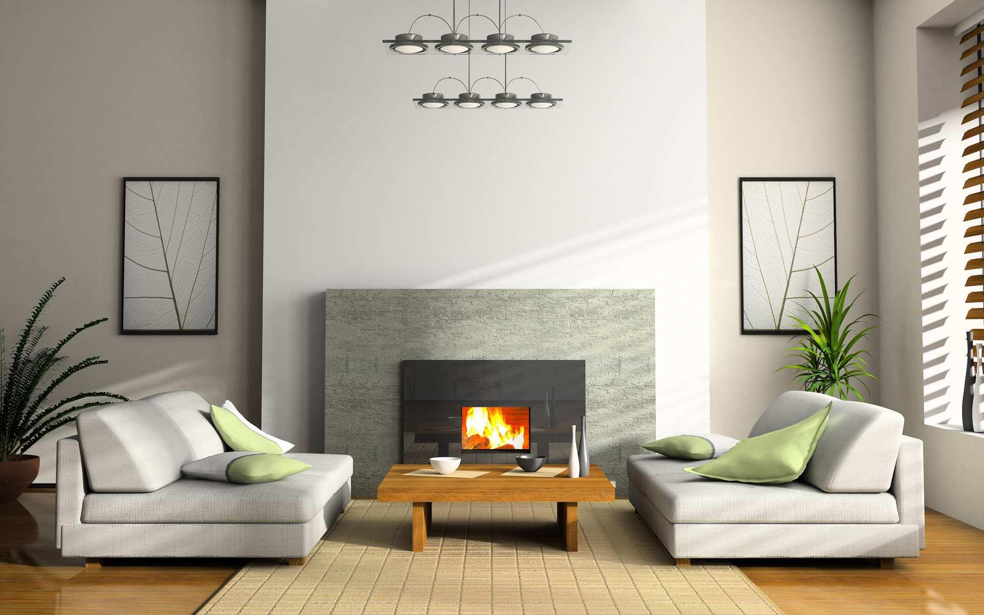 living-room-design-ideas-18