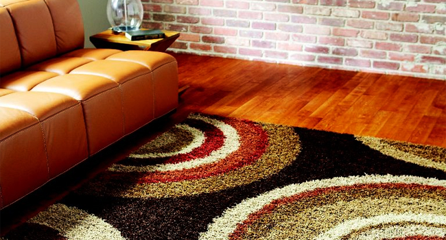 hd-Caring-for-Your-Area-Rugs-The-Home-Depot-Blog