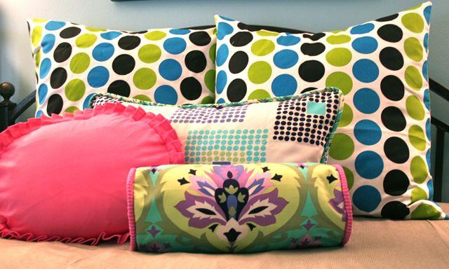pillow-group-2