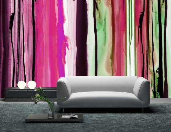 tropical-wallpaper-home-design-1