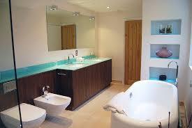 bathroom1 Basics for luxurious bathroom