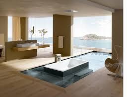 bathroom2 Basics for luxurious bathroom