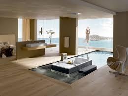 bathroom3 Basics for luxurious bathroom