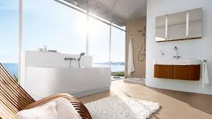 bathroom4 Basics for luxurious bathroom