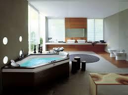 bathroom5 Basics for luxurious bathroom