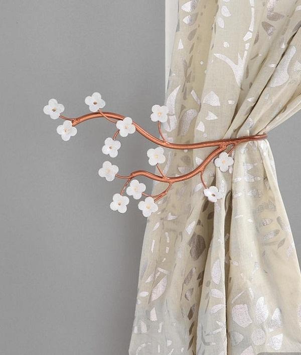 curtain-accessories-4
