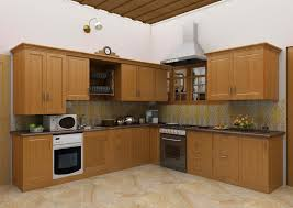 kitchen14 How to add liveliness to the kitchen