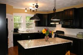 kitchen16 How to add liveliness to the kitchen