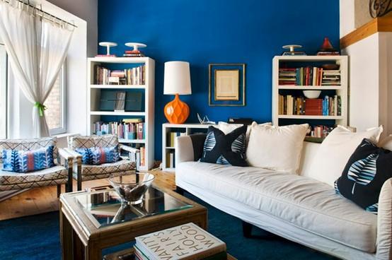 CARLOSMIRANDA Décor your home with code cobalt