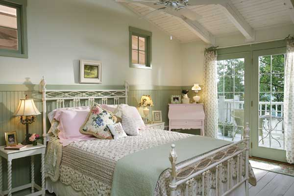 Shabby-Chic-Room-Design