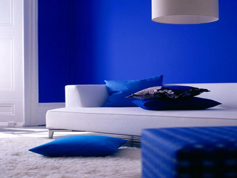 D Cor Your Home With Code Cobalt Interior Design Ideas