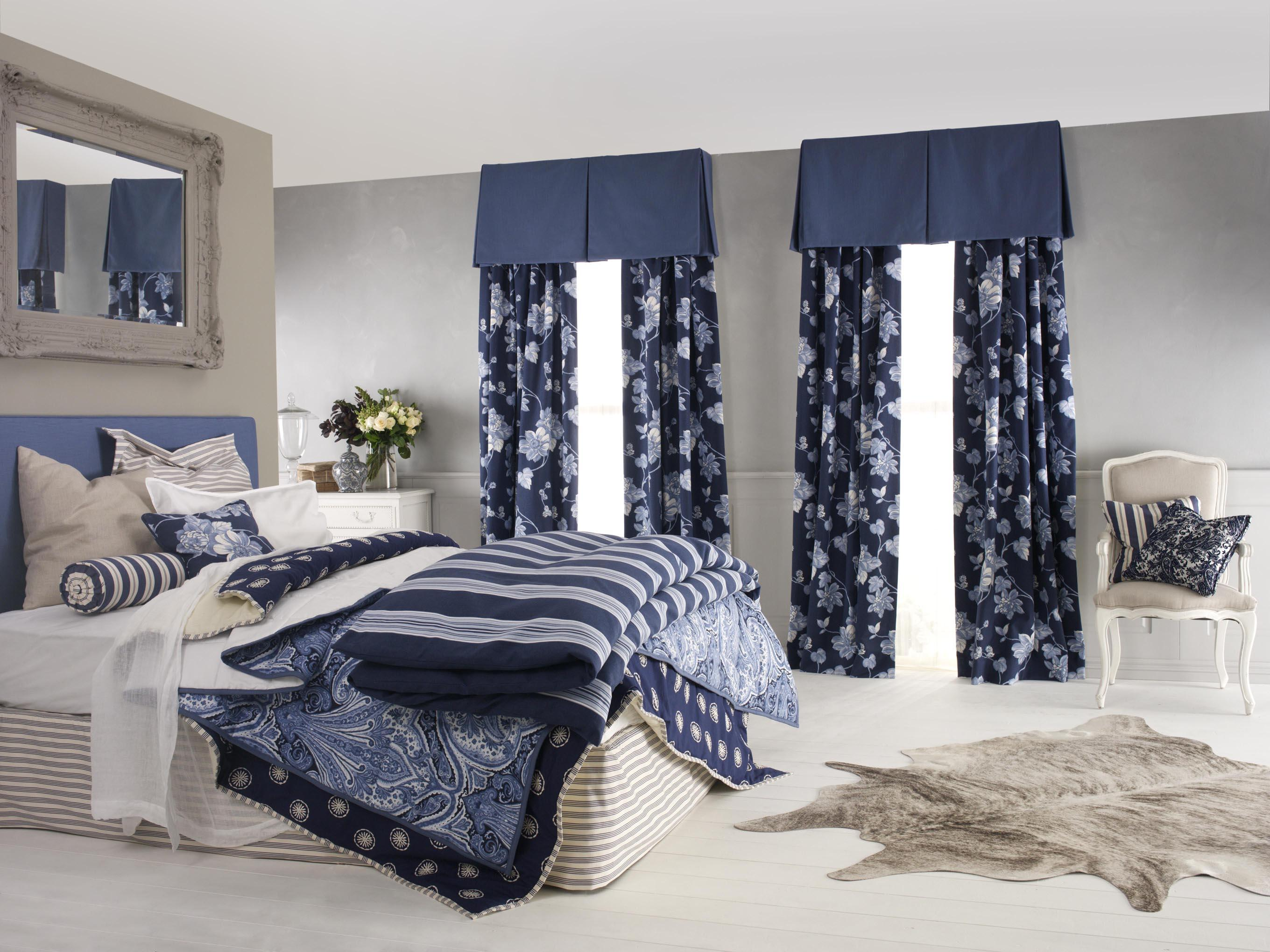 8-appealing-types-of-curtains-for-office-types-of-curtains-hanging-types-of-curtains-home-types-of-house-curtains-types-of-curtains-in-hotels-different-types-of-hanging-curtains-different-types How to accentuate your home differently?