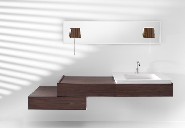 simple-washbasin-design-ideas-from-karol-design-by-mark-sadler How to make summer friendly wash basins?