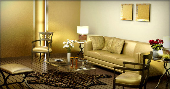How to add glitter paints to the home interior design ideas Asian paints interior colour combinations for living room