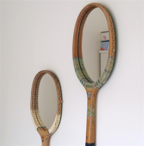 Beautify-an-Old-Mirror-with-Waste-Materials