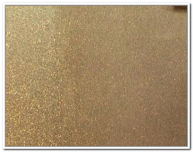 martha-stewart-glitter-paint-for-walls