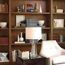 reading How to illuminate reading room?