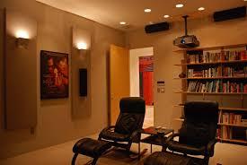 reading2 How to illuminate reading room?
