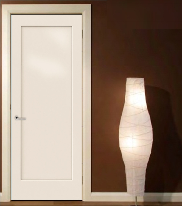 How To Decor Hardwood Door Interior Design Ideas