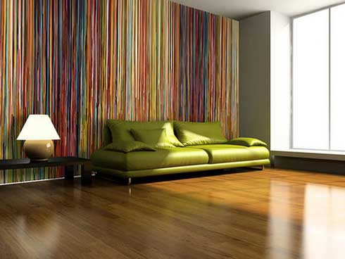 wallpaper-pictures-for-home-design-basic-1-on-wall-design-ideas How to decorate home in a budget?