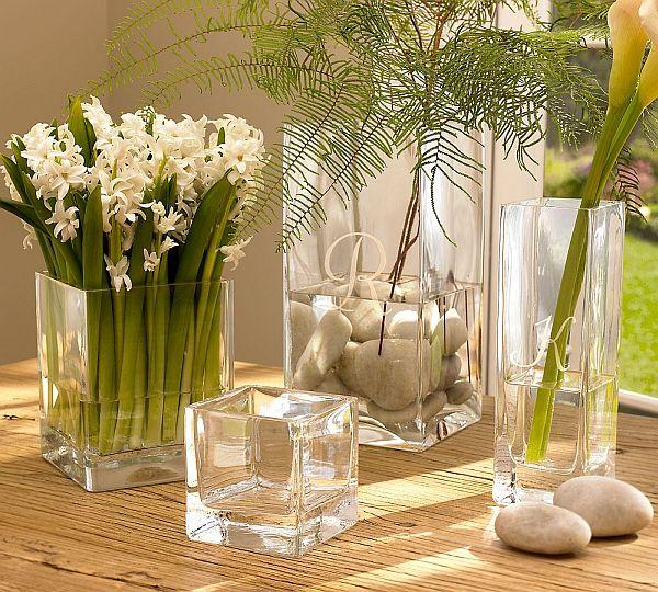 Glass-flower-vases-for-home-interior-decor