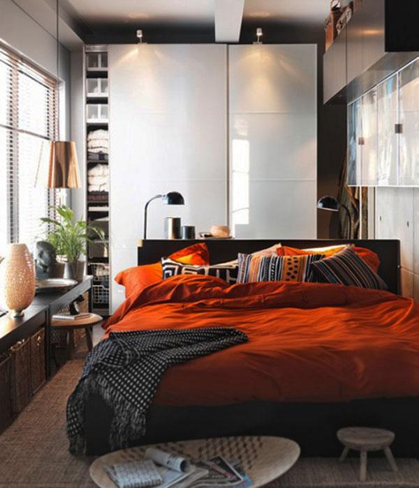 Small-bedroom-decorating-ideas-14