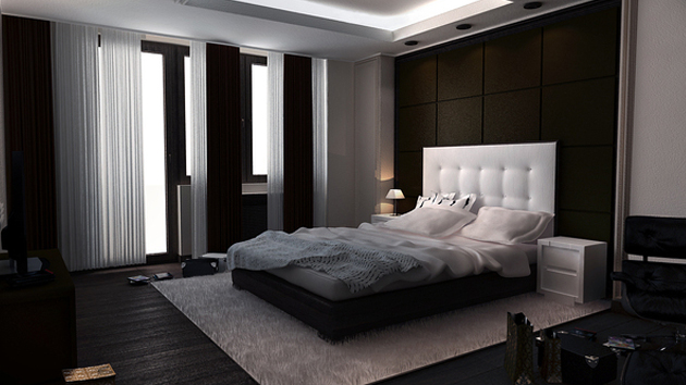 bedroom-design-example1 Bedroom Designs for your home