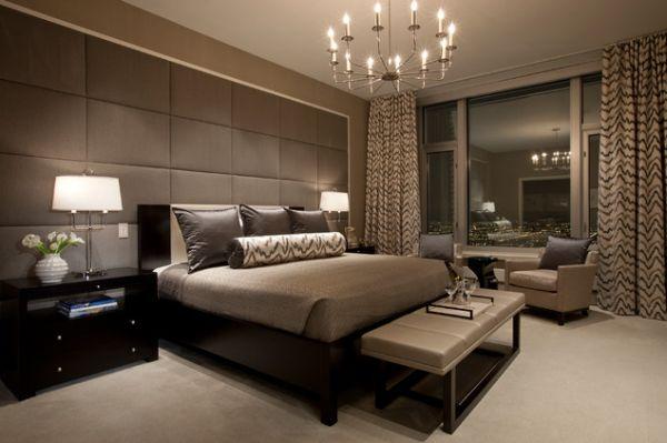 big-headbard-for-master-bedroom