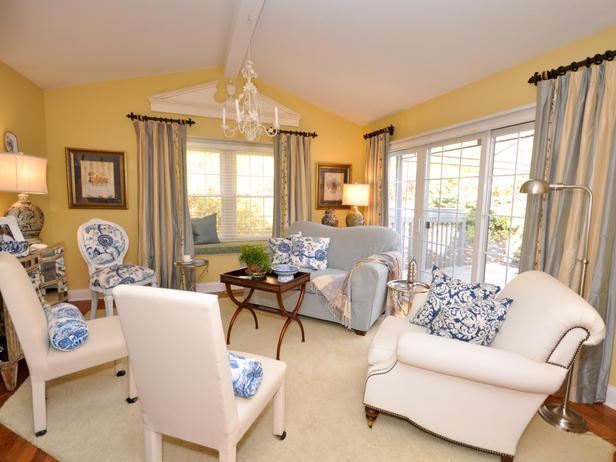 ideas-transitional-style-living-room-furniture-designers-portfolio