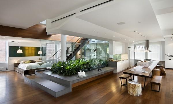 open-floor-plan_loft-e1282473009767