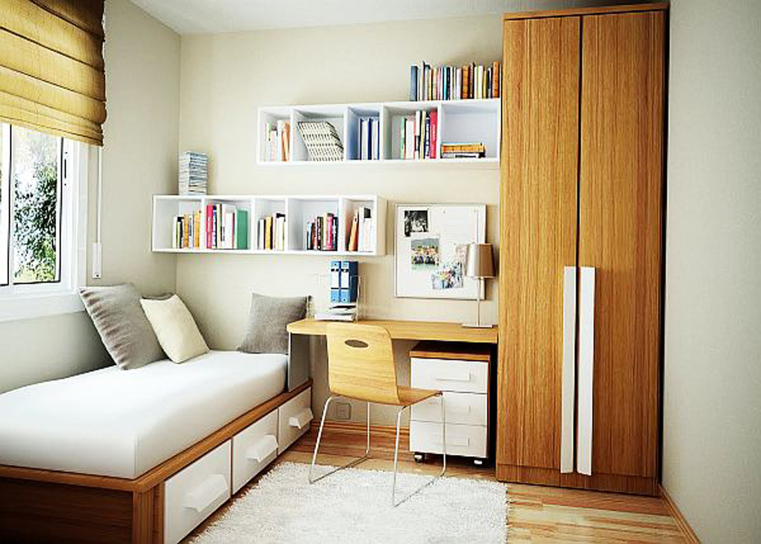 small-bedroom-layouts-imspirational-ideas-10-on-home-architecture-design-ideas