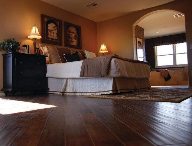 traditional-vinyl-flooring