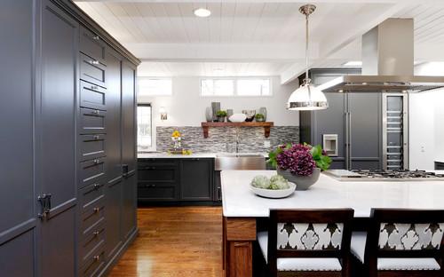 contemporary-kitchen (3)